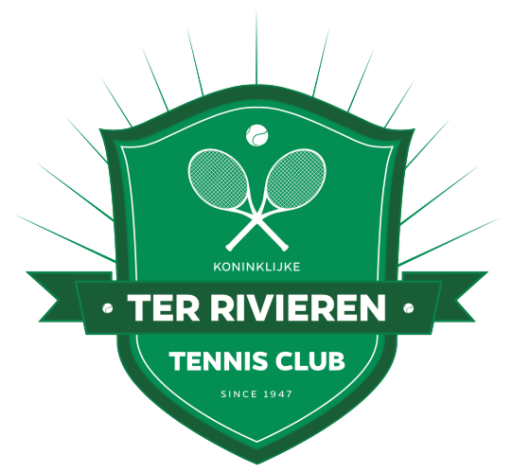 Koninklijke Tennis Club Ter Rivieren Deurne