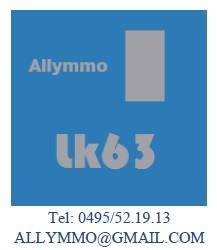 Allymmo
