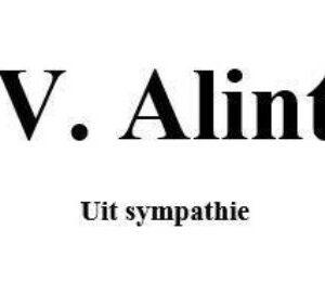 NV Alintex